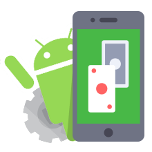 Play Online Poker with an Android