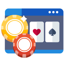 Easiest Poker Rooms