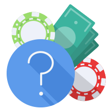 FAQ about Poker Online
