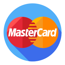 Gambling with a MasterCard in NZ